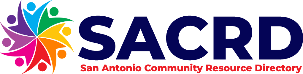 San Antonio Community Resource Directory